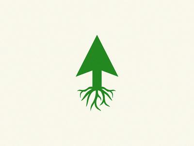 click roots
