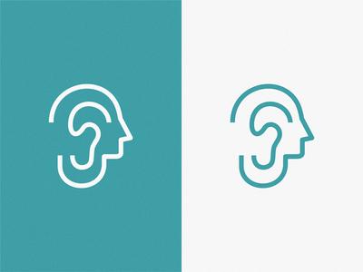 ear head