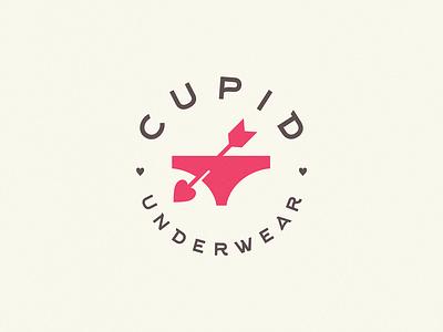 cupid underwear underwear cupid
