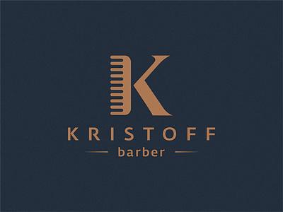 Kristoff barber barbershop kristoff
