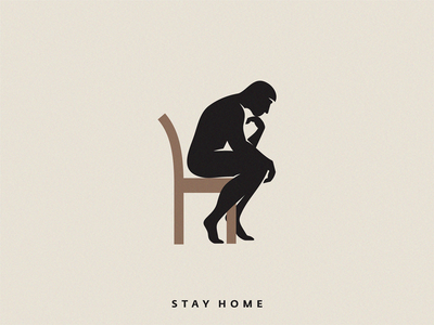 stay home auguste rodin sculpture auguste rodin sculpture home stay