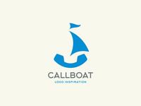 call boat