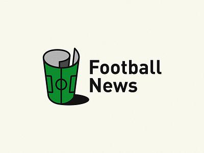 football news football logo football app news footballer football club football