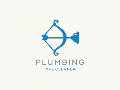 plumbing pipe cleaners pipes plumbing