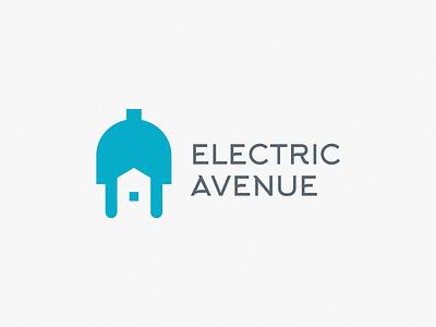 electric avenue electrical electricity avenue electric