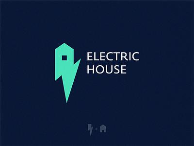 electric house houses house electrical electricity electric