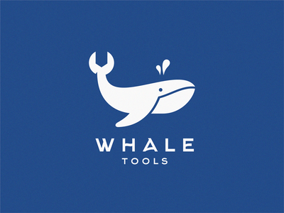 whale tools whales tools whale