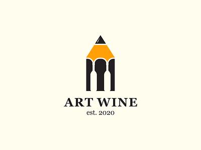 art wine winery wine bottle wine glass wine label artist wine artwork art
