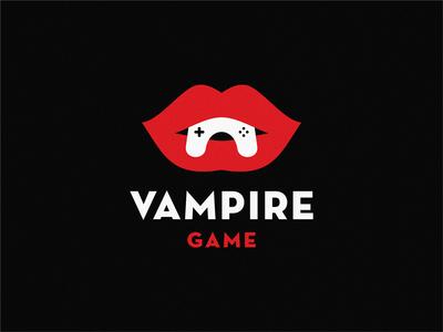 vampire game game art game vampires vampire