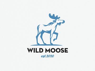wild moose wild animals moose wild west wild