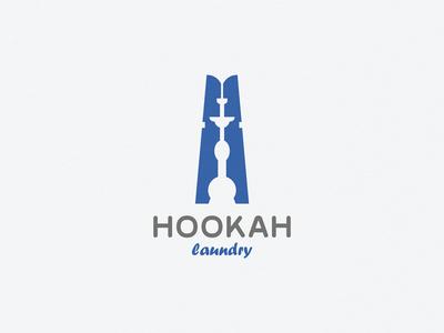 HOOKAH lanndry