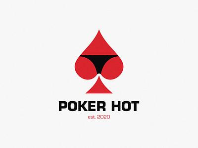 poker hot hot poker online poker