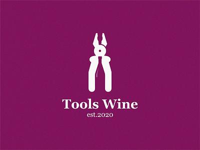 tools wine winery wine tools