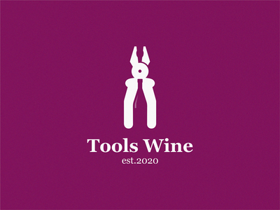 tools wine winery wine tools