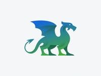 dragon dragons dragon