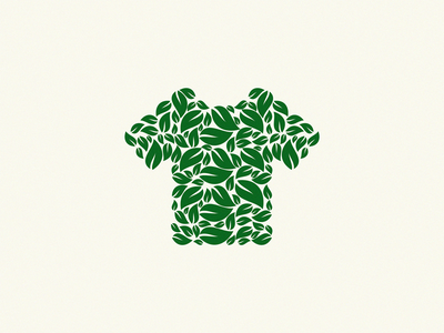 Clothing green clothing company clothing label green clothing brand clothing design clothing