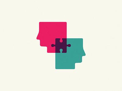 head puzzle puzzles puzzle head