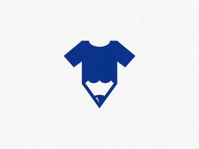 logo concept concept design logotype logo design logo