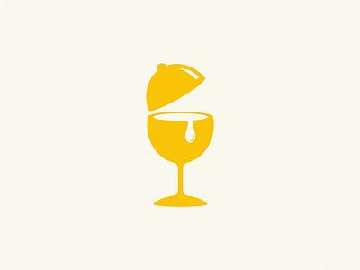Lemonade lemone lemone lemonade illustration agency lemonade