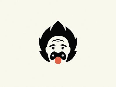 Einstein Game games game einstein