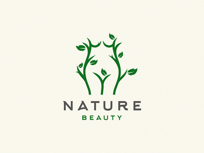 beauty  nature tree nature woman nature art nature logo beauty product beauty salon beauty logo beauty