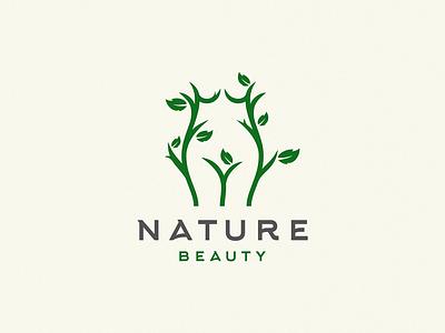 beauty  nature tree nature woman nature art nature logo beauty product beauty salon beauty logo beauty