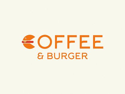 coffee & burger burger menu ketchup burgers cheese cheese burger burger logo sausage coffee cup coffee shop burger coffee