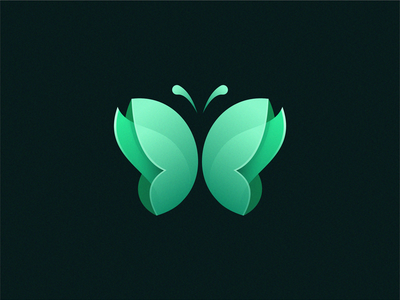 butterfly flyer design flying fly butterfly butterfly logo