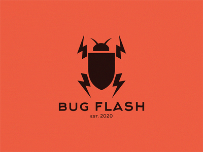 bug flash buggy flash bugs bug