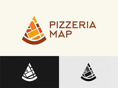 pizzeria map plaza places map place maps pizzeria