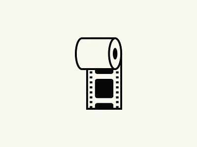 bad movie paper toilet paper movie bad