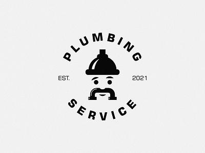 Plumbing Service plumbing service