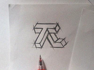 sketch tca tcl sketches sketch
