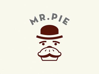 Mr Pie