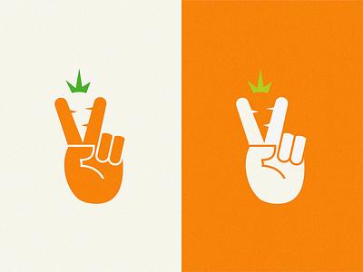 vegan peace hand vegan logo peace vegan food vegan