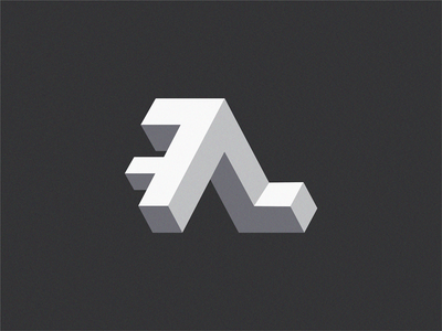 LF geometric design