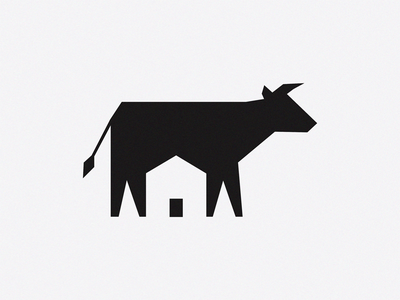 farm logo design farm