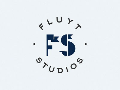 fluyt studios design studios fluyt game ship