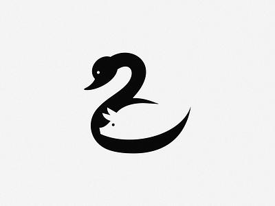 farm / logo idea