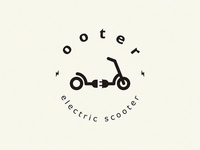 ooter / electric scooter electrician scooter electric car electric