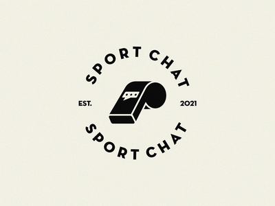 sport chat whistler whistle