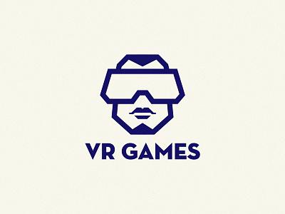 vr games vr games