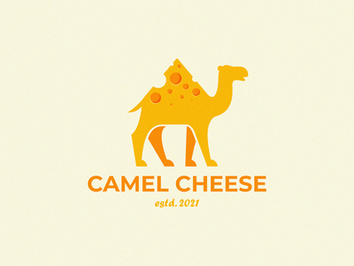 camel cheese milk cheese camel