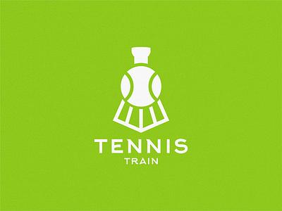 tennis tpain