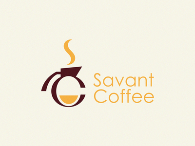 savant coffee