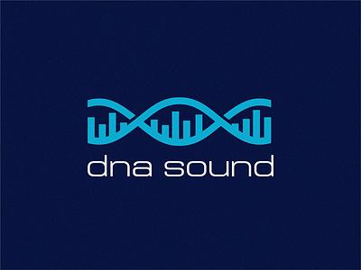 dna sound / equalizer + dna equalizer sound music dna