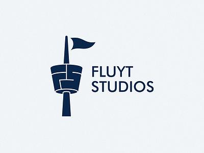Fluyt Studios