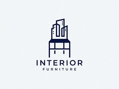 Interior Furniture city chair furniture interior design interior decor