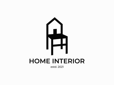 home interior chair chair design house logo