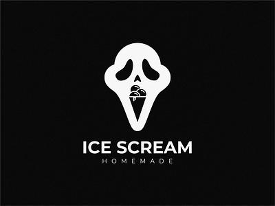 ice scream graphic design logo ice cream ice ice scream